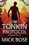 The Tonkin Protocol (Dan Roy #3)