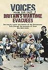 Britain's Wartime...