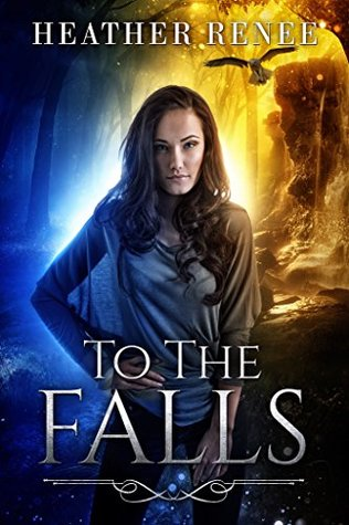 Download Embracing The Falls The Falls Trilogy 3 By Heather Renee