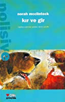 Kır Ve Gir (Chloe Ve Levesque, #5)