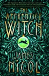 The Apprentice Witch (The Apprentice Witch, #1)