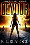Devour (Death & Decay #1)