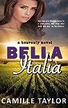 Bella Italia (Heavenly, #1)