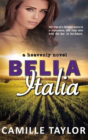 Bella Italia (Heavenly, #1)