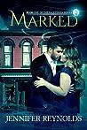 Marked (Valeterra series, #1)