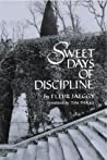 Sweet Days of Discipline audiobook review