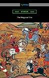 The Bhagavad-gita (Translated into English prose with an Introduction by Kashinath Trimbak Telang)