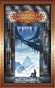 The Heart of the Lost Star (Tales of the High Court, #3)
