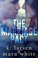 The Marriage Pact: Viral Series