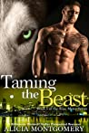 Taming the Beast (True Mates #5)