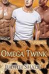 Omega Twink