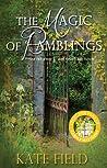 The Magic of Ramblings audiobook download free
