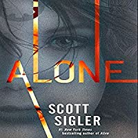 Alone (The Generations Trilogy, #3)