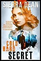 Cold Hard Secret (Secret McQueen, #7)