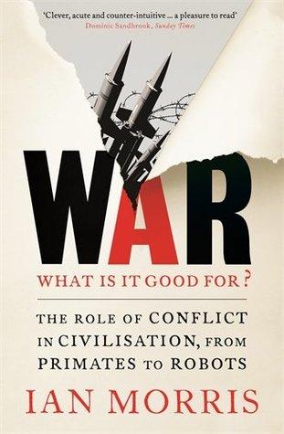 Azar Gat War In Human Civilization Pdf Download