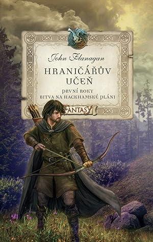[PDF] ✓ Bitva na Hackhamské pláni (Hraničářův učeň: První roky, #2)  By John Flanagan – Vejega.info