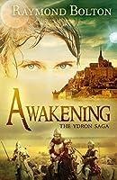 Awakening (The Ydron Saga Book 1)