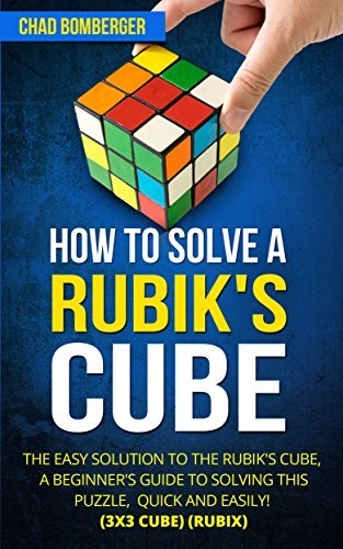 How-to-Solve-a-Rubik-s-Cube