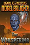 The Whispering:  RUNES: Alien Invasion & Cyborg Episodic Quest (Episode 1)
