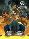 Overwatch #12: Uprising audiobook download free