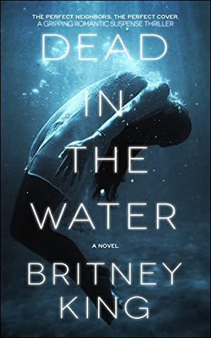 Dead in the Water (The Water Trilogy #2)