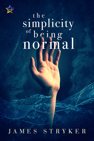 The Simplicity of Being Normal