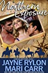 Northern Exposure (Compass Brothers #1)
