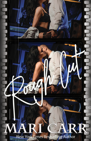 Rough Cut (Black and White Collection, #3)