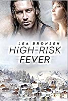 High-Risk Fever