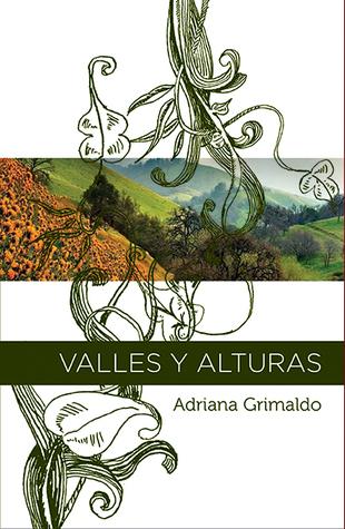 Adriana valles el paso