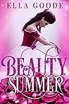 Beauty in Summer (Beauty, #2)