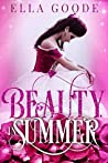 Beauty in Summer (Beauty, #2)