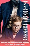 Billionaire's Babysitter (A Man Who Knows What He Wants, #20)