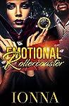 Emotional Rollerc...