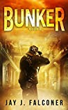 Bunker: Dogs of War (Bunker #2)