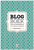 Blogboek - editie 2017