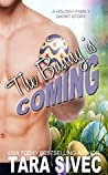 The Bunny is Coming (The Holidays, #4)