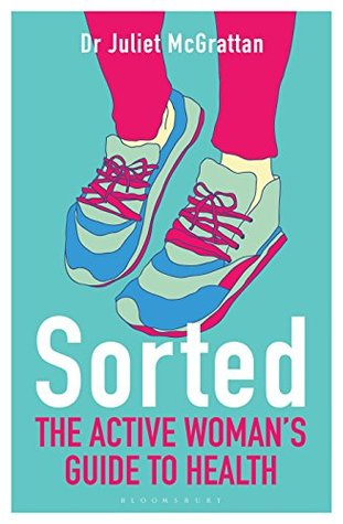 Sorted by Juliet McGrattan