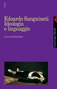Ideologia e linguaggio