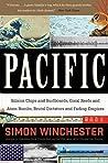 Pacific: Silicon ...