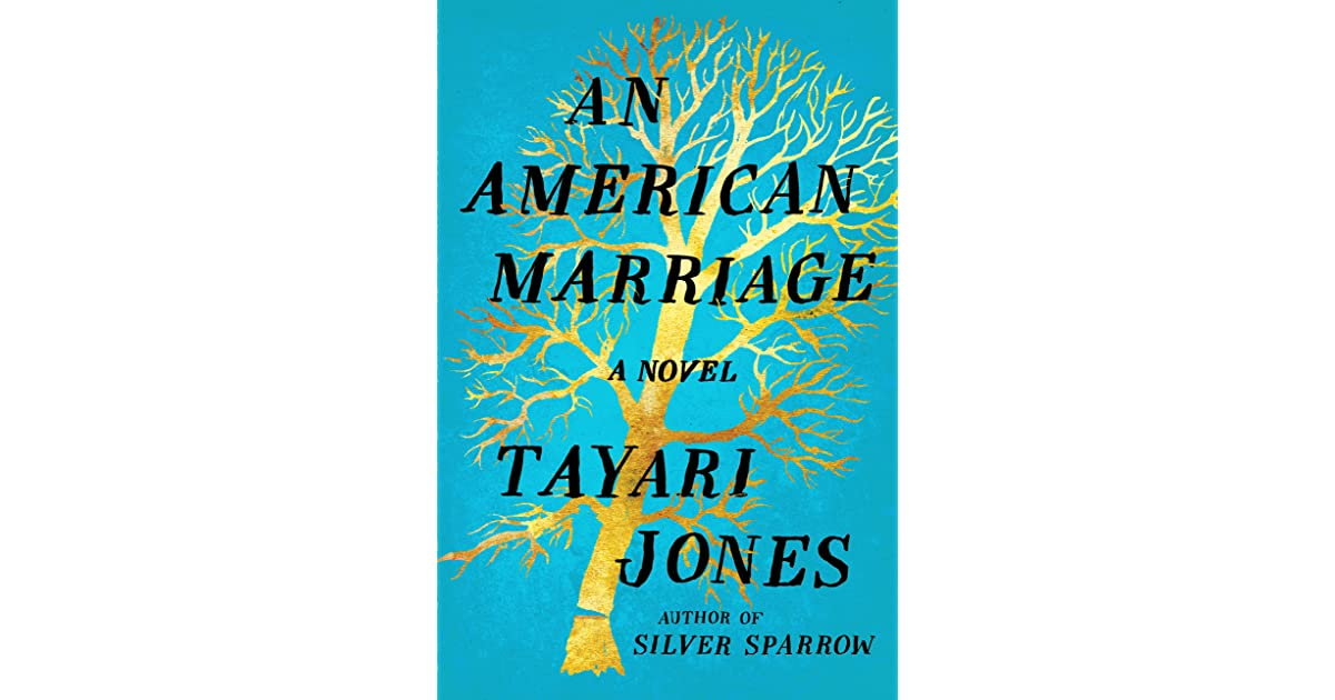 Image result for an american marriage