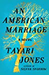 An American Marriage audiobook download free