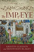 The Imp of Eye