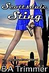 Scottsdale Sting (Laura Black Mysteries #5)