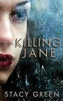 Killing Jane (Erin Prince, #1)