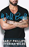 Well Built (Book Boyfriend, #3)