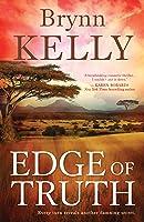 Edge of Truth (The Legionnaires #2)