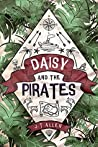 Daisy and the Pirates (Daisy Tannenbaum #1)