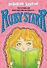 Ruby Starr