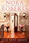 Download ebook The Next Always (Inn BoonsBoro, #1) by Nora Roberts